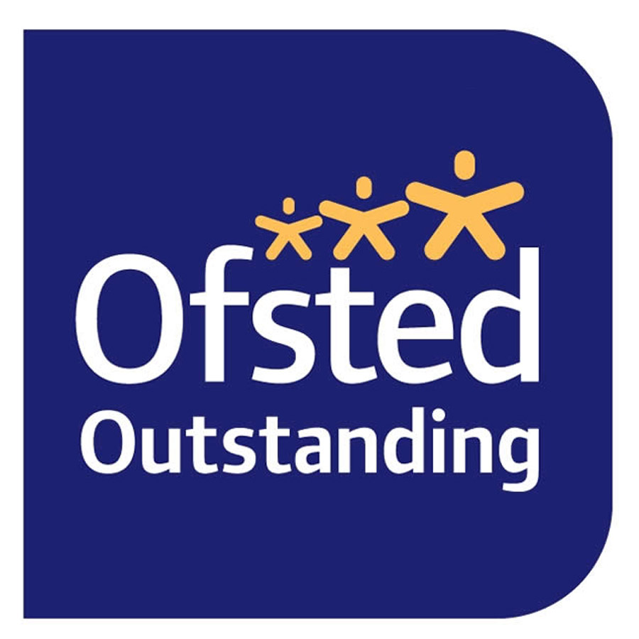 ofsted-2013